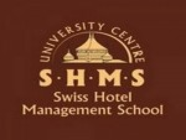 The Swiss Hotel Managment School (SHMS) (рейтинг)