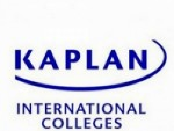 Kaplan – Cambridge (рейтинг)