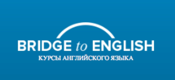 Bridge to English (рейтинг)